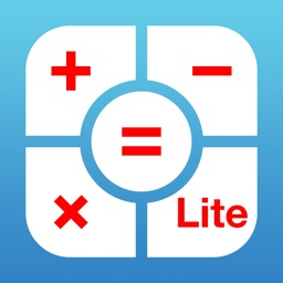 Production Calculator Lite