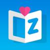 マンガ図書館Z