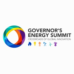 Governor's Energy Summit