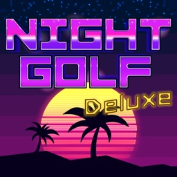 Night Golf Deluxe