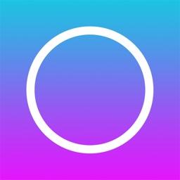 GradFocus - Ambient Focus Time