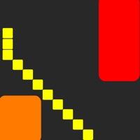 Codes for Snake ZigZag Hack