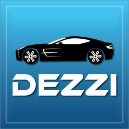 Dezzi Driver