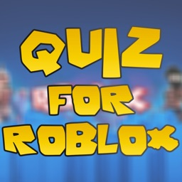 Quiz Roblox for Robux