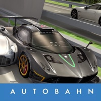 Codes for Autobahn Racewars - Real 3D Euro Racing! Hack