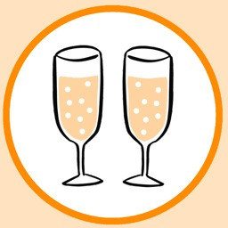 Sparkling Wine Rating