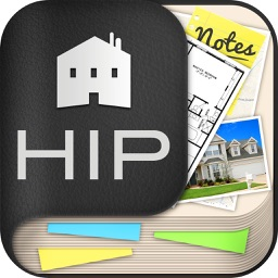 Home Improvement Planner (HIP)