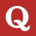 Hack Quora