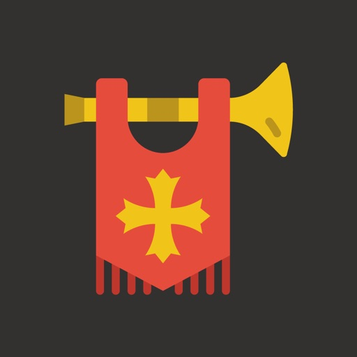 Medieval Stickers Emojis
