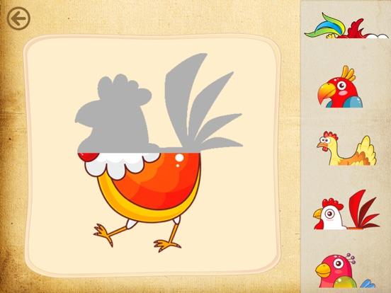 幼児のゲームのための3歳児のおすすめ画像1