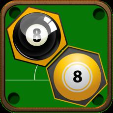 Activities of Billiard Pool balls Jewel Match - Free Edition