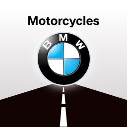 Motorrad Roadside