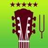 Acoustic Guitar Tuner Pro - Pedro Daniel Macalupu Cumpen