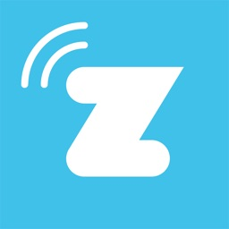 Zwift Mobile Link