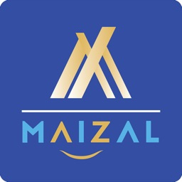 Maizal Care