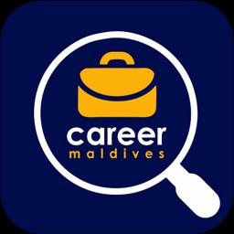 CareersMaldives