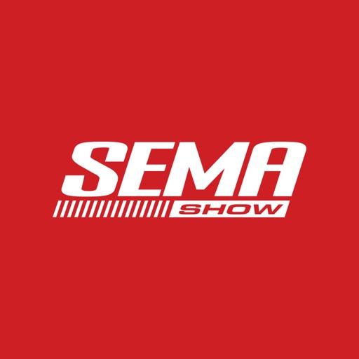 2017 SEMA Show