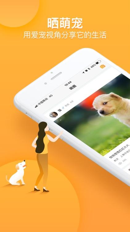 萌集 screenshot-0