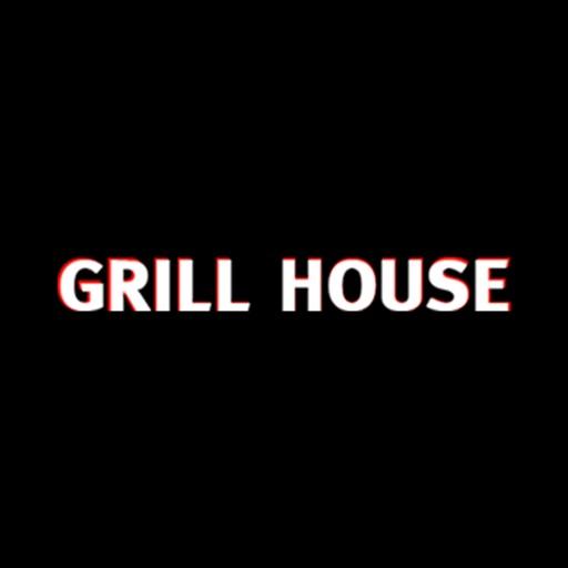 grillhousebarnsley