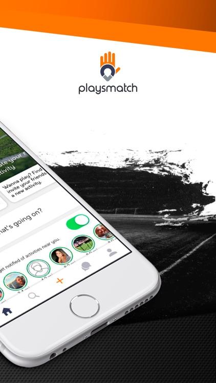 Playsmatch Cuadrala