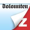 Dolomiten, Zett, Wiku, Schlern