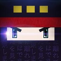Codes for Ninja Tennis: Revenge of Pong Hack