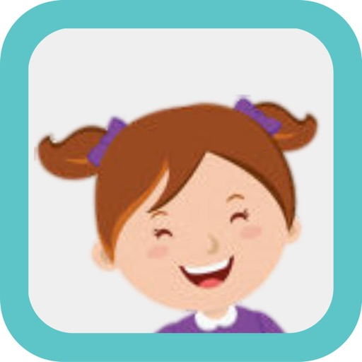 Download Childminder Accounts free for iPhone, iPod and iPad