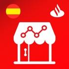 Santander Mi Comercio icon