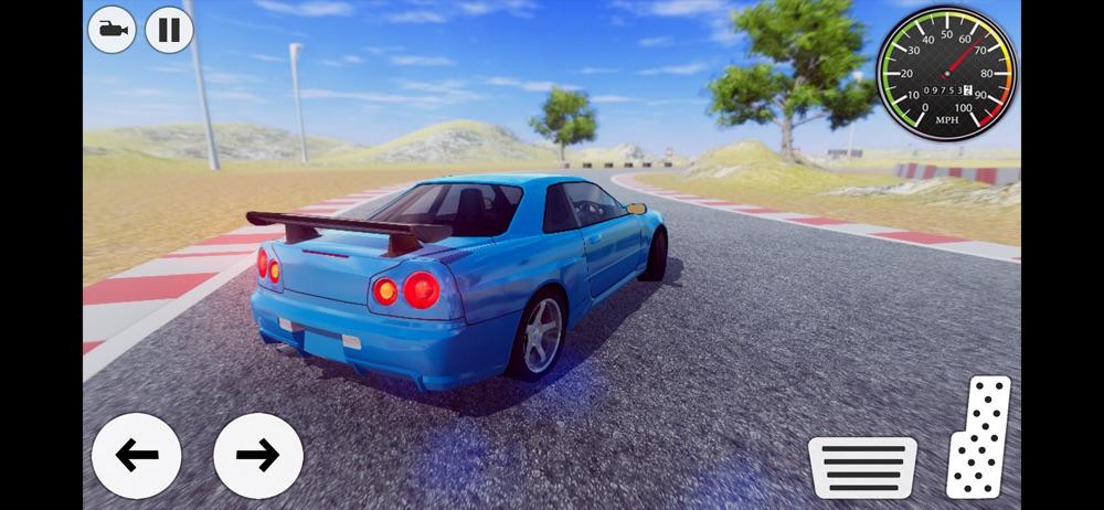Car Drift - Max Racing Legends hack tool