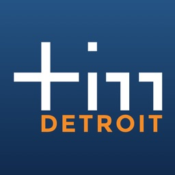 TIM Detroit Pitch Competition