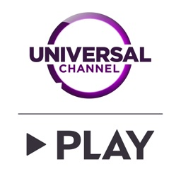 Universal Channel Play