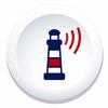 Lighthouse Bulgaria Travel
