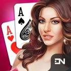 Downtown Casino Poker Leagues icon