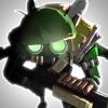 Bug Heroes 2 Free