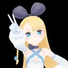 Camereal - ARキャラクターカメラ icon