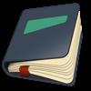 DateBook - Journal | Memoir - Sudip Bag