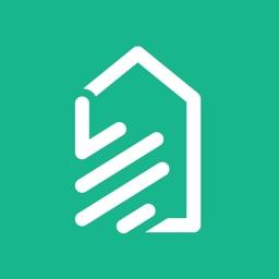 Boutir - Online store builder