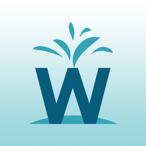 Wellspring App