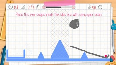 Super Brains : Draw it screenshot 5