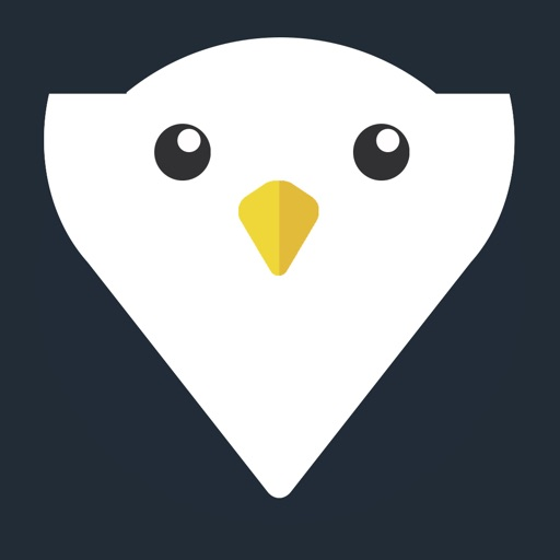 LinuxDocs