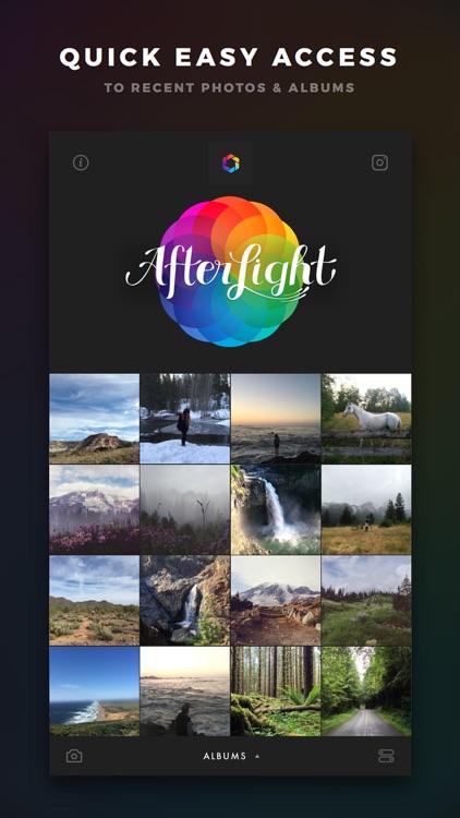 Afterlight Legacy screenshot-0