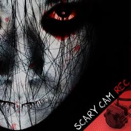 Scary Prank ++ PRO Hidden REC