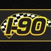 I-90 Motorsports.