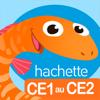 Révisions du CE1 au CE2