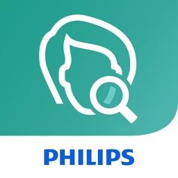 Philips Skincare