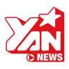 YAN News - Tin giới trẻ 24h
