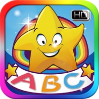 Codes for Magic Star English - iBigToy Hack