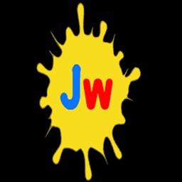 JustWash App