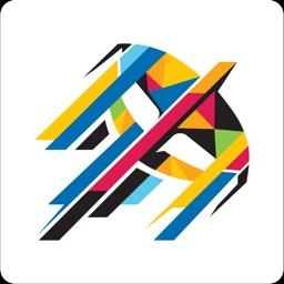 KL2017 - 29th SEA Games and 9th ASEAN Para Games