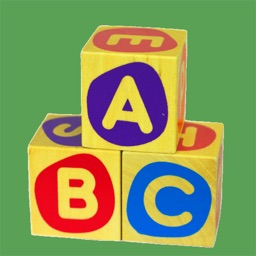 A-Z For Kids